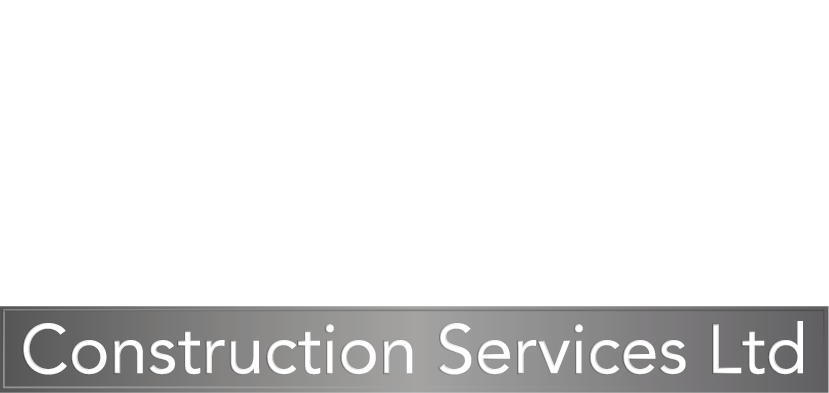 ADA Construction Services ltd